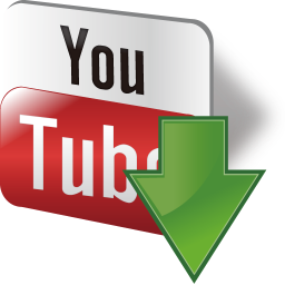 Download Freedi Youtube Playlist 1 0 Apk For Android Appvn Android