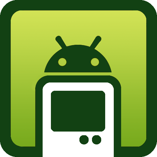 Download Better Terminal Emulator Pro For Android | Better