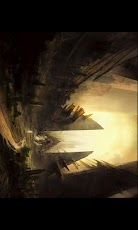 Fantasy Wallpaper HD
