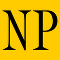 National Post Mobile 1.0