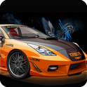3D Need For Speed Racing 1.5