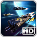 Galaxy Online 2 HD (for Pad) 1.0