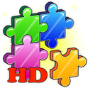 Ultimate Jigsaw Puzzle HD 2.2
