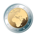 Exchange Rates 1.7.2
