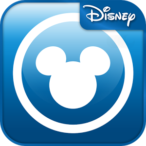 my disney experience for android