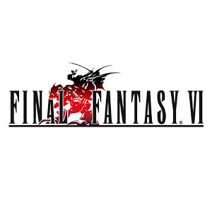 FINAL FANTASY VI (Mod) 2.1.6Mod