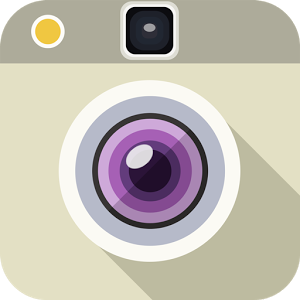 Download Lomo Camera 3 9 5 v7a APK For Android | Appvn Android