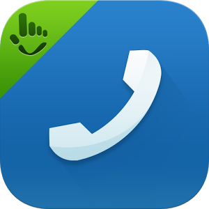 Download TouchPal Contacts For Android | TouchPal Contacts