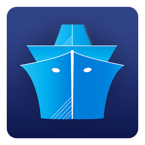 MarineTraffic ship positions 3.4.0