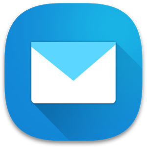 ASUS Email 3.0.0.41_160722