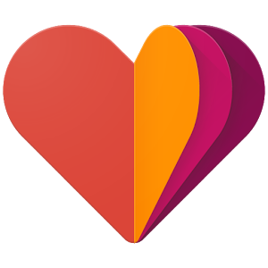 Google Fit - Fitness Tracking 2.01.22-130