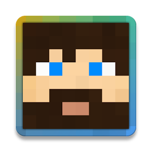 Download Skin Creator For Minecraft For Android Skin Creator For - Skin para minecraft pe vip