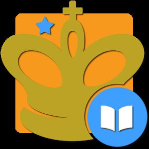 Jose Raul Capablanca - Chess Champion 1.0.0