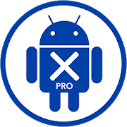Package Disabler Pro + (Samsung) 12.9