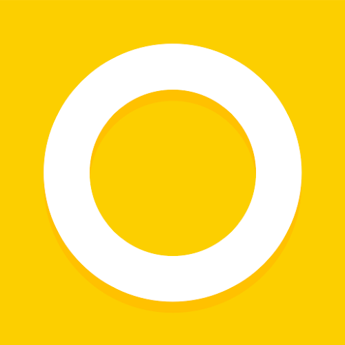 Over: Add Text to Photos & Graphic Design Maker 6.5.0