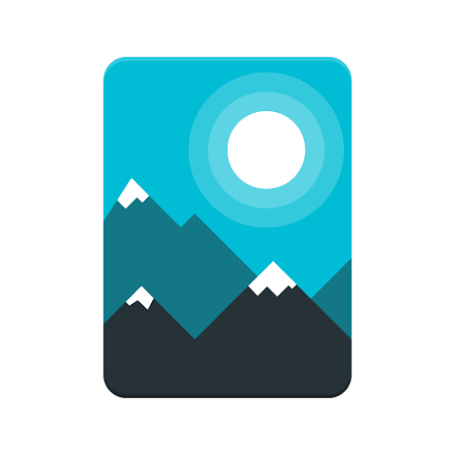 Verticons Icon Pack 2.0.9