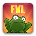 Frog Volley 0.6.6