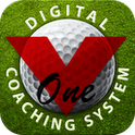 V1 Golf for Android 1.1.73