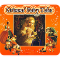Grimms' Fairy Tales 1.0