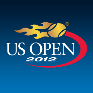US Open Tennis Championships 1.1