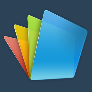 Polaris office for android apk download.