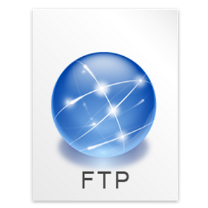 Download FTP Server For Android | FTP Server APK | Appvn Android