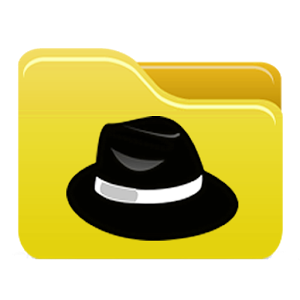 Download Root File Manager Pro For Android | Root File