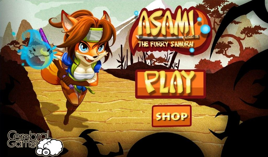 Adult flash furry game