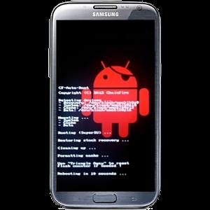 Tải Note 2 Hidden Settings APK Miễn Phí Cho Android | Appvn