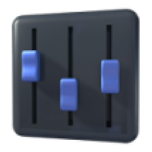 Download Equalizer Music Player 2 5 2 APK For Android