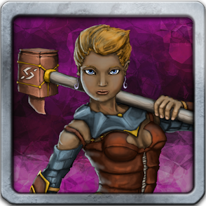 Download Heroes of Steel RPG (Full/Unlocked) For Android