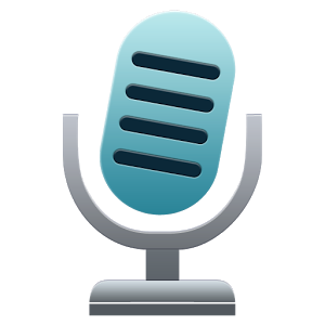 Download Hi-Q MP3 Voice Recorder (Full) 2 1 1 APK For Android
