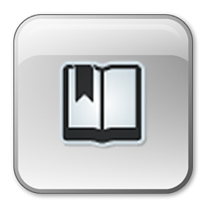 Download My Offline Bible No Ads 1 4 8 APK For Android
