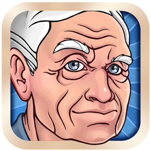 Oldify™ Face Your Old Age 1.6.4