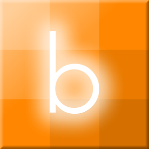 BodBot Personal Fit Trainer 3.02
