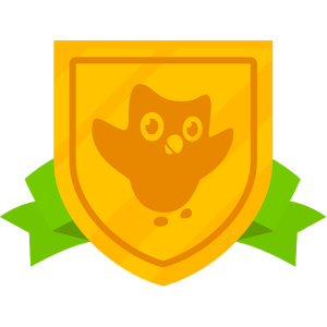 Duolingo Test Center 1.4.0