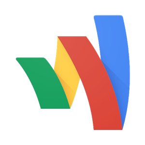 Google Wallet 22.0.201457726