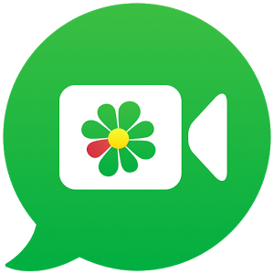 Download icq video calls & chat 7. 1822841 apk for android | appvn.