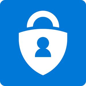 Microsoft Authenticator 6.3.5
