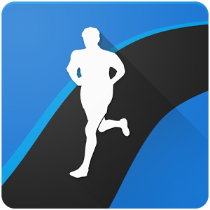 Runtastic Running & Fitness 7.2.2