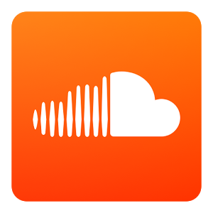 SoundCloud - Music & Audio 2018.06.06
