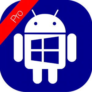 windows 10 pro for android apk