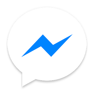Messenger Lite: Free Calls & Messages 1.0