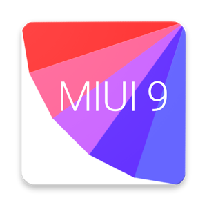 Download MIUI 9 Launcher For Android   MIUI 9 Launcher APK