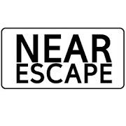 NearEscape 0.87