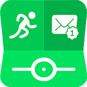 Notify & Fitness for Amazfit 6.3.2