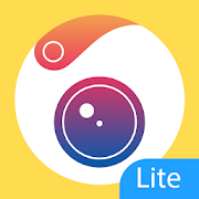 Camera360 Lite - Selfie Camera (Mod)