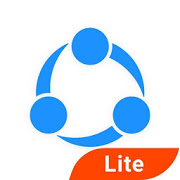 SHAREit Lite (Official Version)