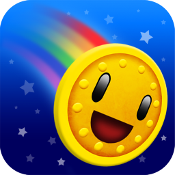 Download Coin Drop! For Android | Coin Drop! APK | Appvn Android