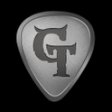 Ultimate Guitar Tools 1.1.6